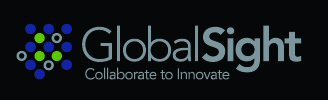Gs color logo on black bg.jpg